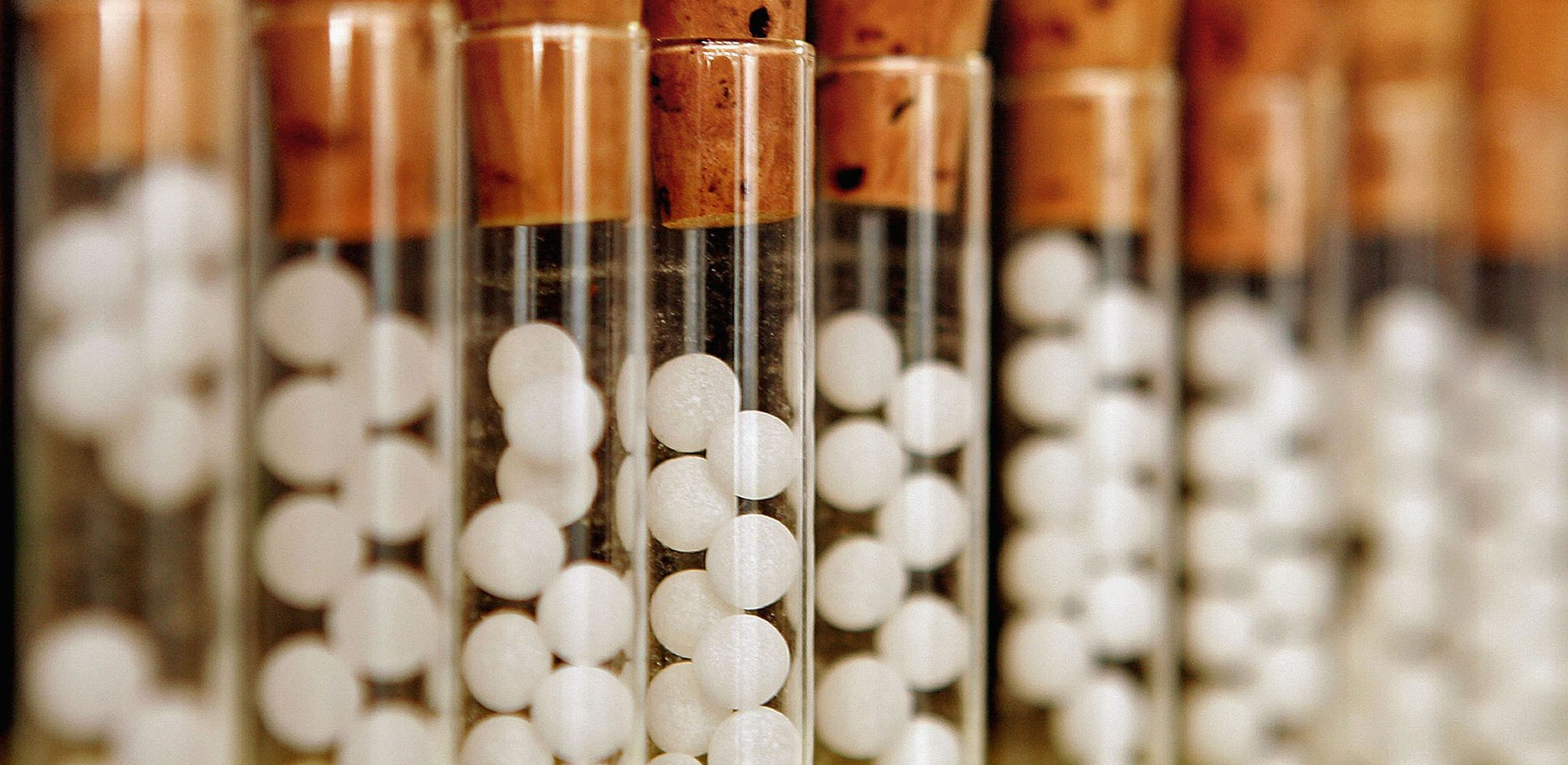 homeopathy-getty